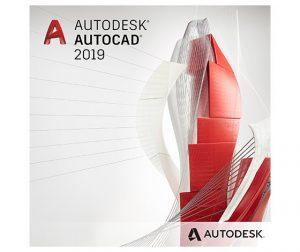 autodesk maya2019crack,  maya2019crackxforce,  autodesk maya2018crackkeyg,en  autodesk maya2019 free download with crack,  autodesk maya crack,