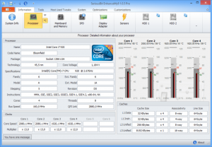 NetBalancer 10.2.2 Crack + Activation Code Free Download 2020