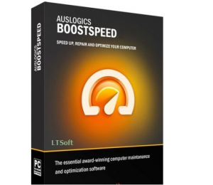 Auslogics BoostSpeed 12.1.0 Crack With Serial Key Free Download 2021