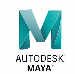 Autodesk Maya Product Key 2021 With Crack