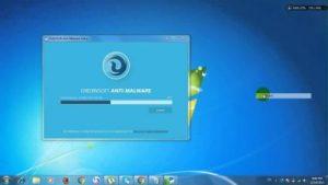 GridinSoft Anti-Malware 4.0.43 Crack