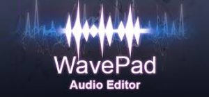 WavePad 9.14 Crack With Serial Key Free Download 2019