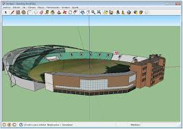 SketchUp Pro 2019 19.2.222 Crack With Serial Key Free Download 2019