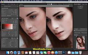 Imagenomic Portraiture 3 Crack With Serial Key Free Download 2019