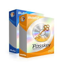 DVDFab Passkey 9.3.5.1 Crack With Serial Key Free Download 2019