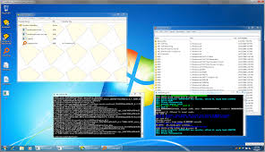 Sandboxie 5.31.2 Crack With Serial Key Free Download 2019