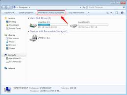 Revo Uninstaller Pro 4.1.5 Crack