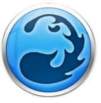 GridinSoft Anti-Malware 4.0.46 Crack