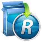 Revo Uninstaller Free 4.4.8 Crack