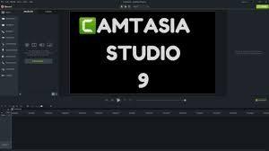 camtasia 8 full crack download