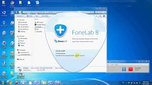 FoneLab 10.3.8 Crack With Serial Key Free Download 2021