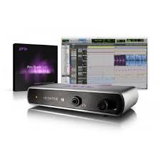 Avid Pro Tools 2019.6 Crack With License Key Free Download 2019