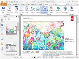 download foxit reader full, foxit reader filehippo, foxit reader portable, foxit reader crack, foxit reader free download for windows 7 64 bit, foxit reader apk, foxit reader free download for windows 7 32 bit, foxit reader mac,
