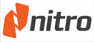 Nitro Pro 12.16 Crack With Serial Key Free Download 2019