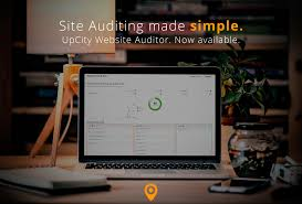 Website Auditor 4.39.1 Crack With Serial Key Free Download 2019