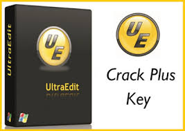 Ultraedit 26 Crack With Activation Key Free Download 2019