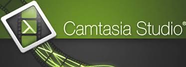 Camtasia Studio 2019.0.4 Crack