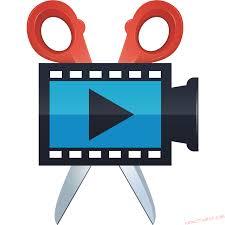 Movavi Video Editor 15.5 Crack