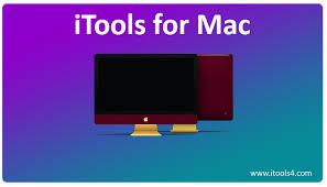 iTools 4.4.4.1 Crack