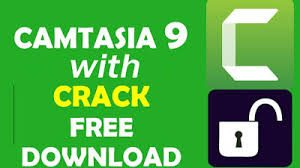 Camtasia Studio 2019.0.2 Crack