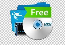 Freemake Video Converter 4.1.10.294 Crack