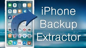 maxresdefaultiPhone Backup ExtractorCrack