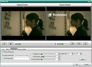 Wondershare Video Converter 11.0.1 Crack
