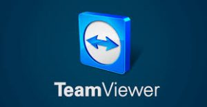 TeamViewer 14.5.1691.0 Crack With Activation Key Free Download 2019