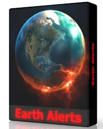 Earth Alerts 2019.1.202 Crack With Activation Key Free Download