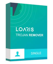 Trojan Remover 6.9.5 Build 2965 Crack With Activation Key Free Download 2019