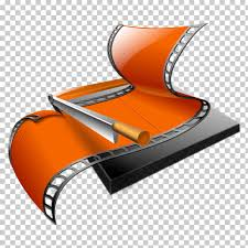 VSDC Free Video Editor 6 3 8 46 Crack With Serial Key Free