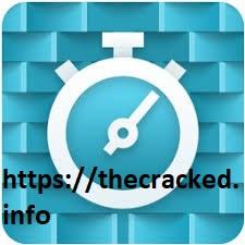 Auslogics BoostSpeed 11.1 Crack