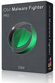 IObit Malware Fighter Pro 7.2.0.5746 Crack With Serial Key Free Download 2019