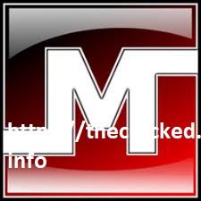 Malwarebytes-Anti-Malware 3.8.3 Crack
