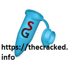 SnapGene 4.3.11 Crack