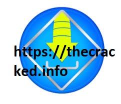 YTD Video Downloader Pro 5.9.13.5 Crack