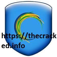 hotspot shield 8.7.1 Crack