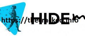Hide.me VPN 3.2.0 Crack