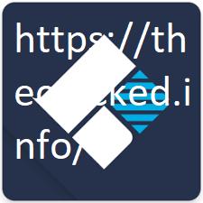 Wondershare Recoverit 8.5.1.6 Crack