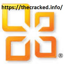 Microsoft office 2010 ProductKey Crack