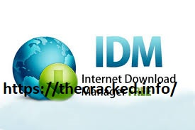 IDM Download 2020 Crack