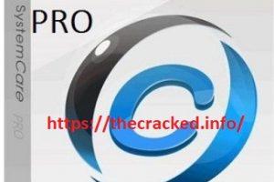 Recuva PRO 2020 Crack