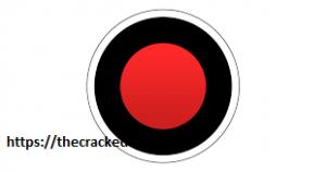 Bandicam 4.5.6 Crack