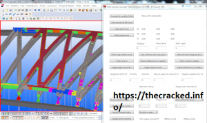 Tekla Structures 2020 Crack