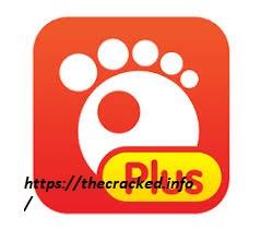 GOM Player Plus 2.3.48.5310 Crack