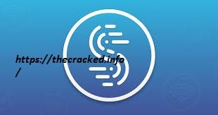 Speedify 9.6.0 Crack