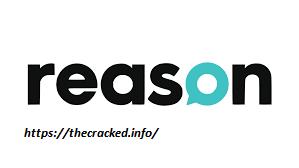 Reason 11.2.1 Crack