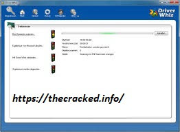 Driver Toolkit 8.6.0.1 Crack With Serial Number Free ...