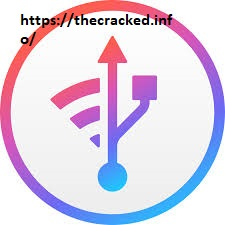 iMazing 2.11.7 Crack