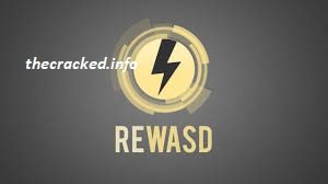 Rewasd 5.0.0.1187 Crack